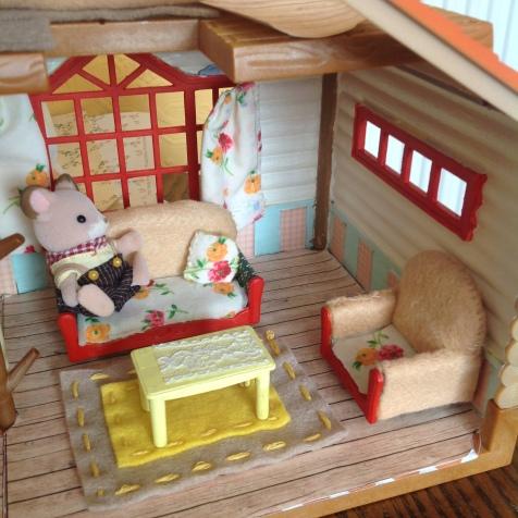 log-cabin-1