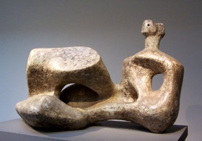 henry moore 1
